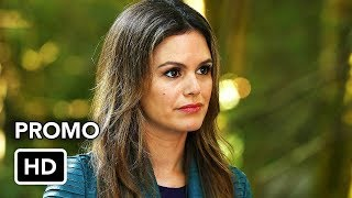 "Take Two 1x08 Promo ""All About Ava"" (HD)"