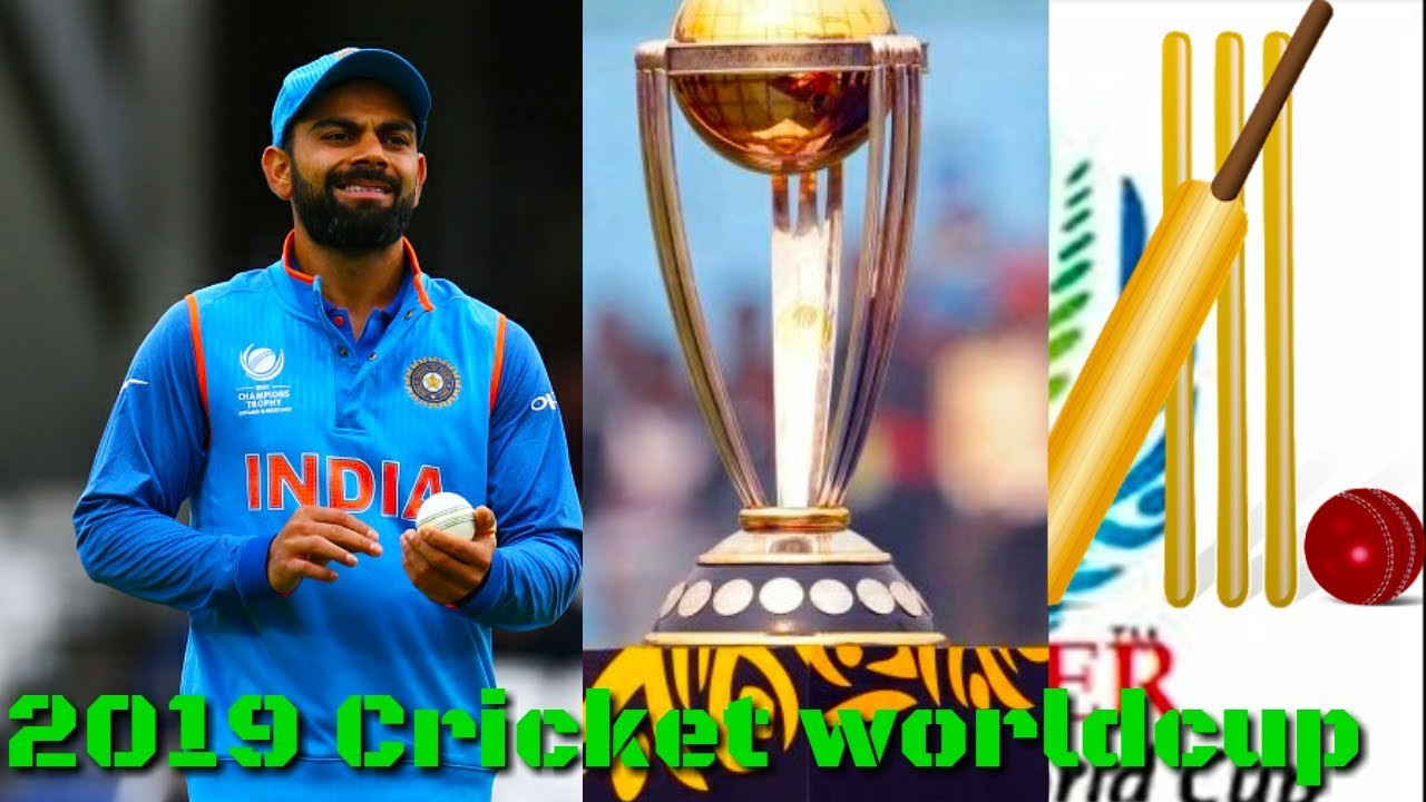ICCs 2019 cricket World cup | [HINDI]||part:-1||world cup knowledge in ASK ME ANYTHING ||