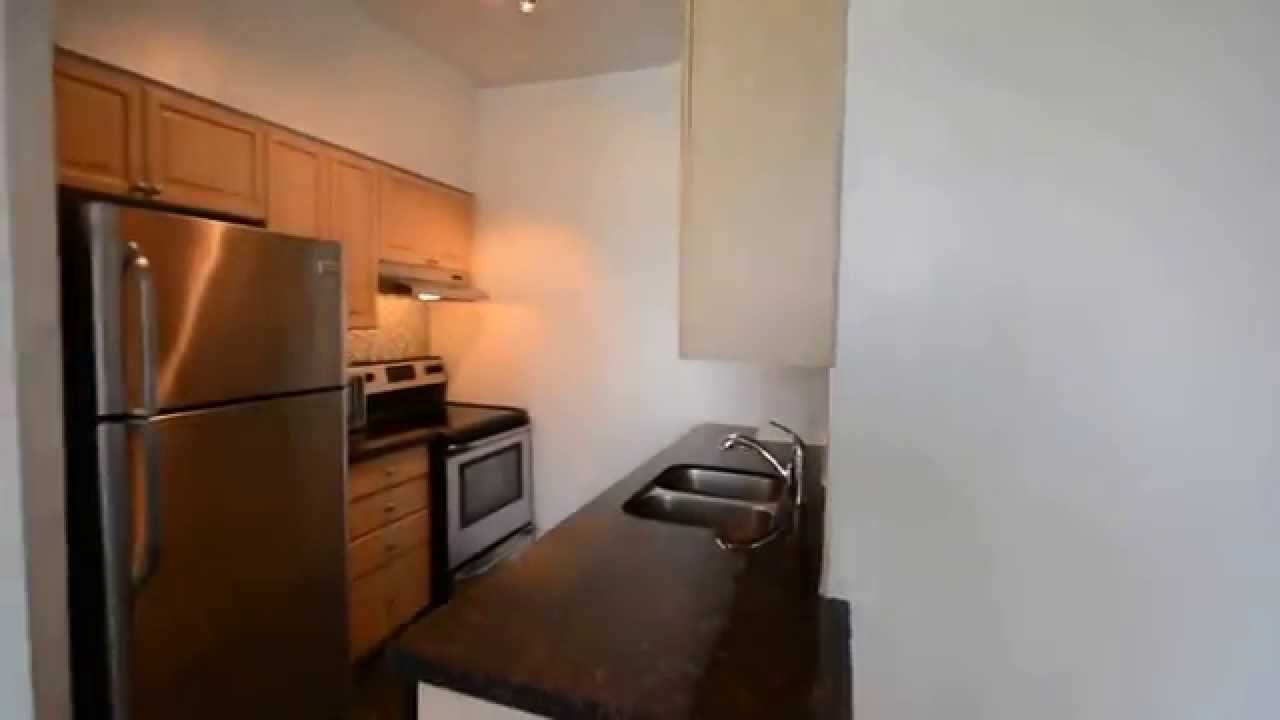 228 Queens Quay West - The Riviera Condominiums For Sale / Rent - Elizabeth  Goulart, BROKER