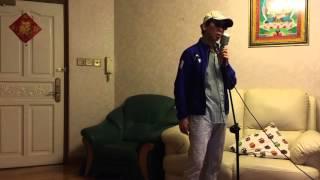 SelfStage - Hasta Mañana (Abba, Debby Boone, 阿美娜(Amina)/呂珊 - Hasta Manana 情莫變)