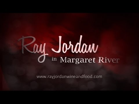 Ray Jordan Voyager Estate