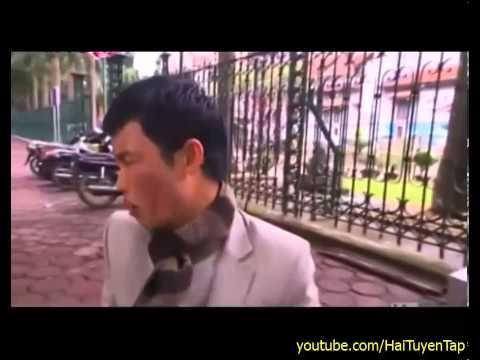 DVD Hài Tết Đặc Biệt 2014 Quang Thắng, Chiến Thắng, Hiệp Gà