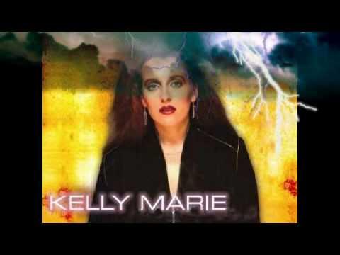 Kelly Marie -