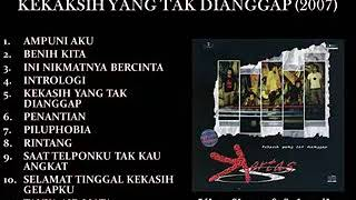 KERTAS BAND FULL ALBUM