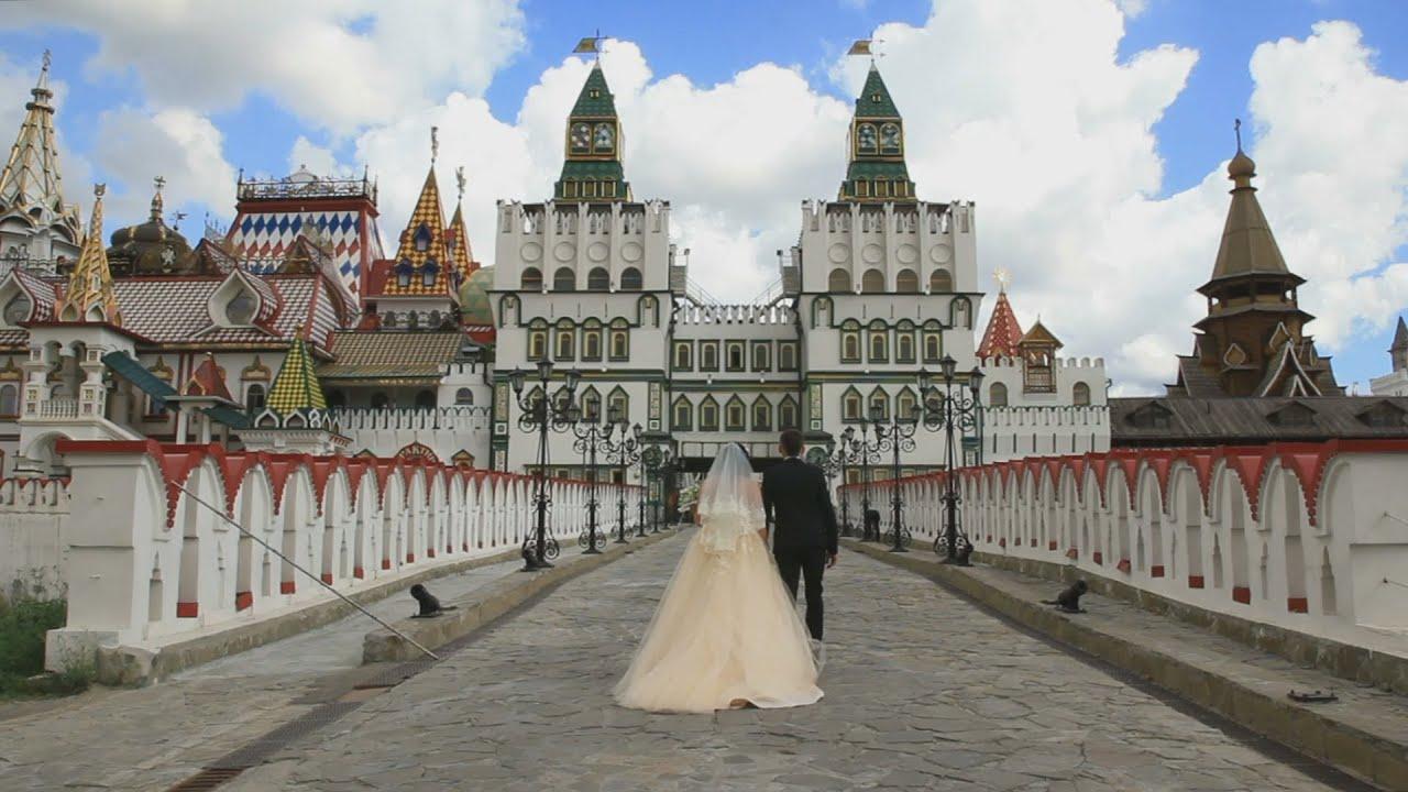 Фото казанской мечети внутри кремля данное человеку