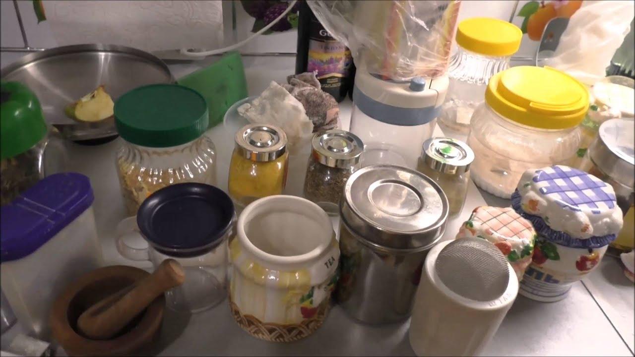 . Для дома и кухни в нижневартовске. Купить бытовую технику достаточно просто. Продам кухонную плиту б/у. Продам новый холодильник индезит.