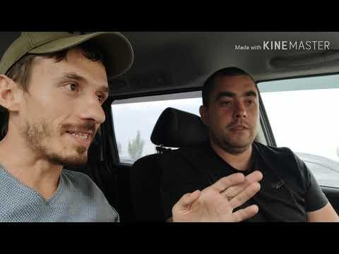 Правильно купил авто с армянским учетом из России