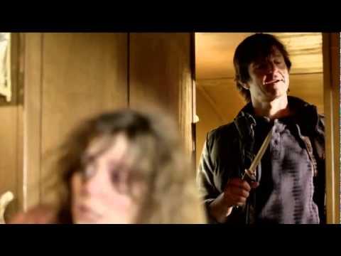 Download Justified Season 3 Episode 6 Trailer [TRSohbet.com/portal]