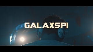 ** Galaxspi Official Aftermovie 2017 **