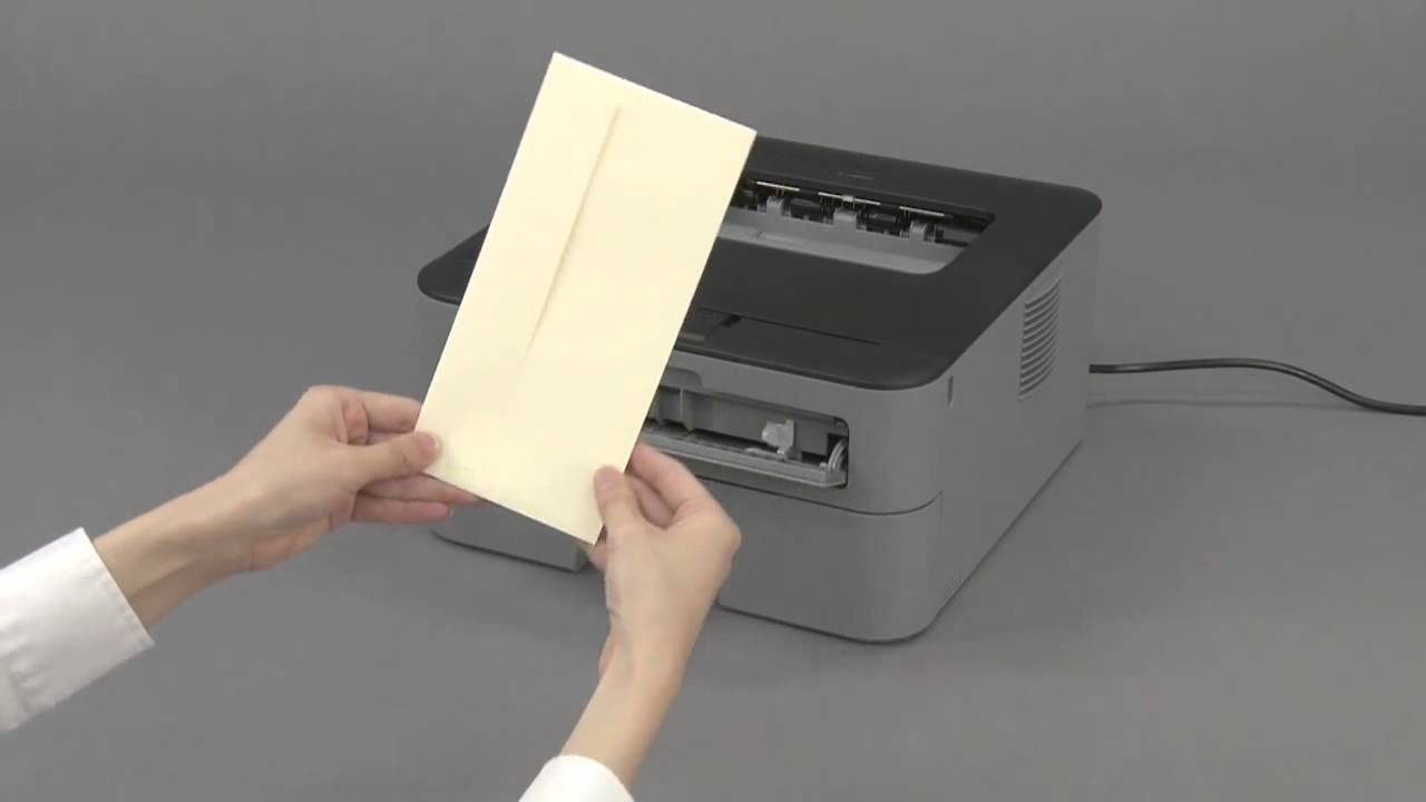 printer hp id the output removing multifunction laserjet feeder devices and envelope input series optional