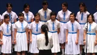 20120715 優質教育展才華 b1 1b 3b 福建中學