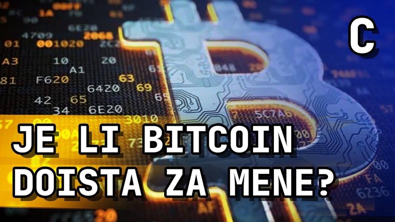 najbolji besplatni bot za trgovanje kriptovalutama savjeti o ulaganju u kriptovalutu