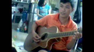 Ngoại ô buồn - Trung Nguyễn bolero