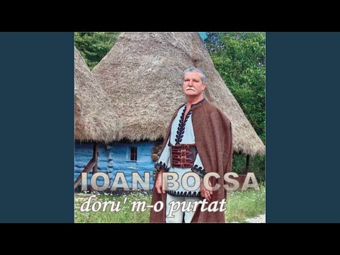 Baixar Ioan Bocsa Topic - Download Ioan Bocsa Topic   DL Músicas