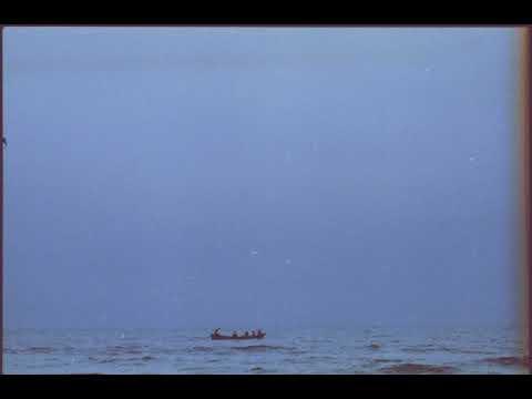 Semiha Özbek - Deniz üstü köpürür ( Cem karaca )