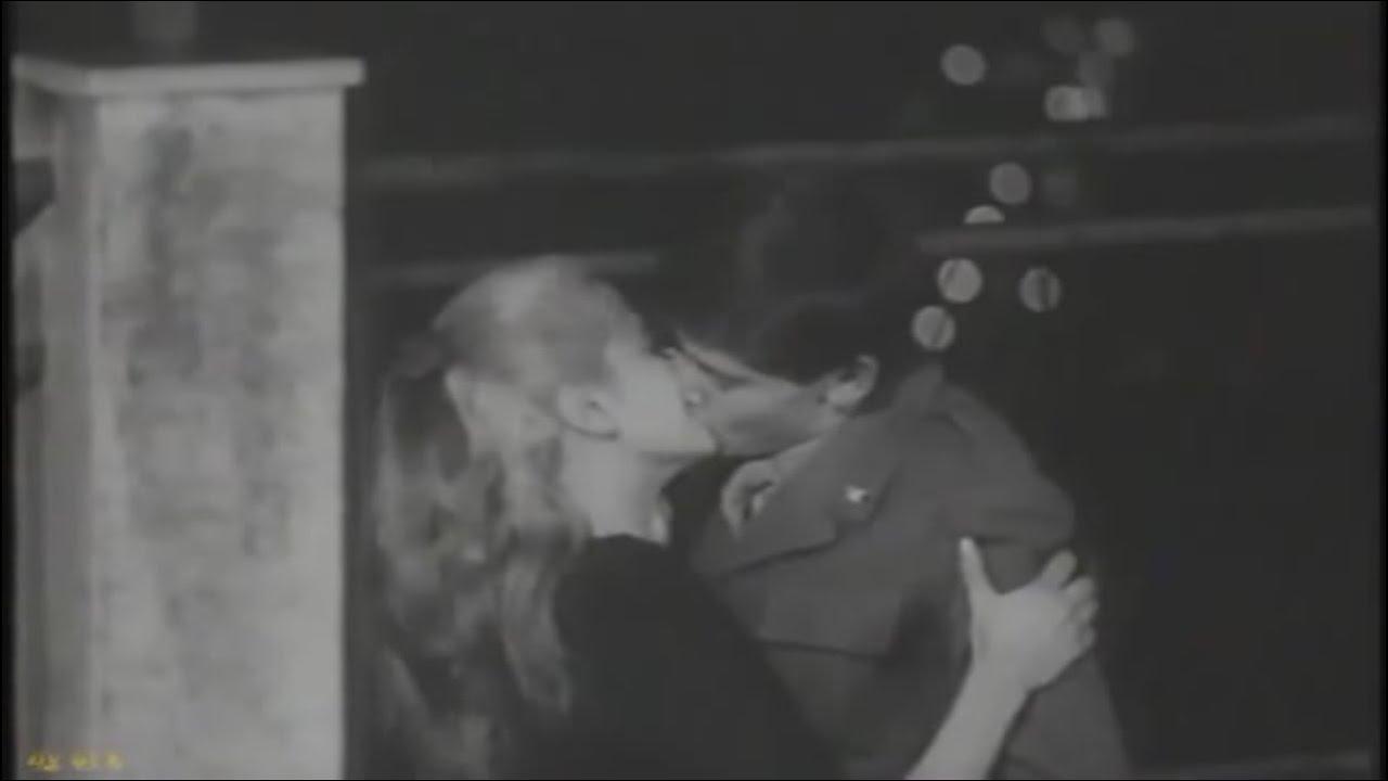Gianni Morandi Non Son Degno Di Te 1965 Youtube