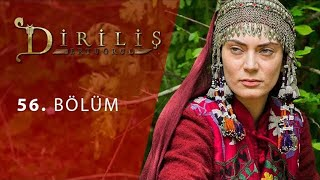 "Video Diriliş ""Ertuğrul"" 56.Bölüm download MP3, 3GP, MP4, WEBM, AVI, FLV Oktober 2018"