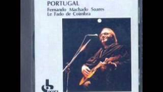 Fernando Machado Soares   Maria Faia