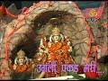 ऊँगली पकड़ मेरी रास्ता दिखाती है   Ungli Pakad Meri Rasta Dikhati hai   Mataji Bhajan   Manish Tiwari