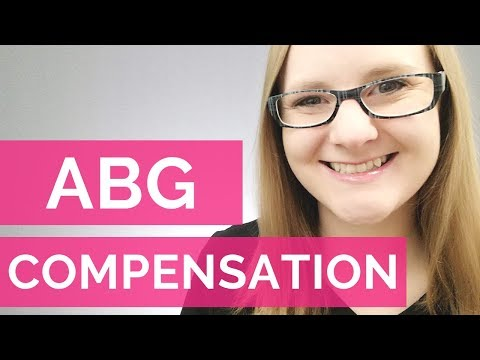 ARTERIAL BLOOD GAS INTERPRETATION (COMPENSATED Vs UNCOMPENSATED ABGs)