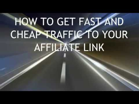 CLICKBANK KILLER SUCCESS, How To Promote ClickBank Products Without Website | Clickbank Signup
