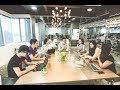Báo VietnamPlus: Startup Việt lần đầu vô địch đấu trường khởi nghiệp sáng tạo thế giới
