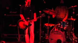 Ted Leo and the Pharmacists - Full Concert - 03/02/07 - Great American Music Hall (OFFICIAL)