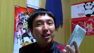 2013-03-20♪ARASHI アラフェス NATIONAL STADIUM 2012のDVD♪ [HD]
