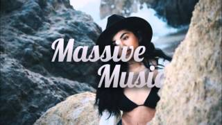 Michael Jackson - One More Chance (Josie Webster Remix)