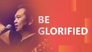 Be Glorified (Live) - JPCC Worship