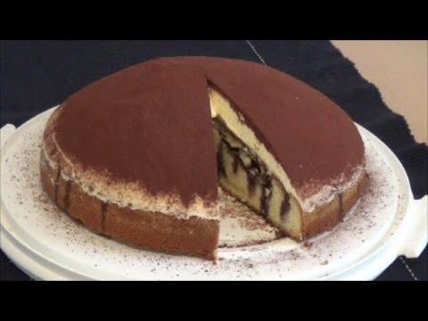 Kuchen Thermomix