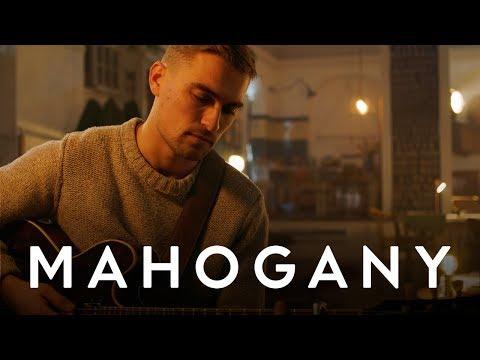 Rhys Lewis - Keep Me Awake | Mahogany...