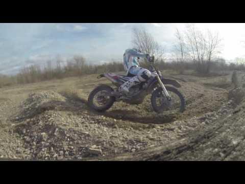 JT d'autoplus.fr du 18/01/10de YouTube · Durée:  3 minutes 1 secondes