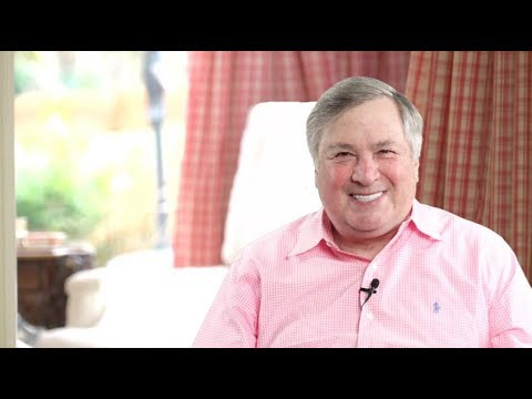 Obama v Trump; Two Economic Policies Contrasted! Dick Morris TV: Lunch ALERT!