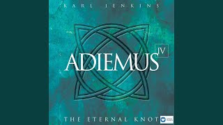 Provided to YouTube by Warner Music Group The Dagda · Adiemus Adiem...