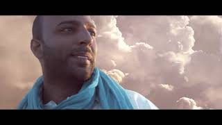 Arash ft. Helena - One Day (Official Video)