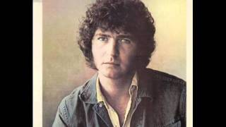 Watch Mac Davis I Believe In Music video
