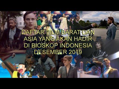 daftar-film-barat-dan-asia-akan-tayang-di-bioskop-desember-2019
