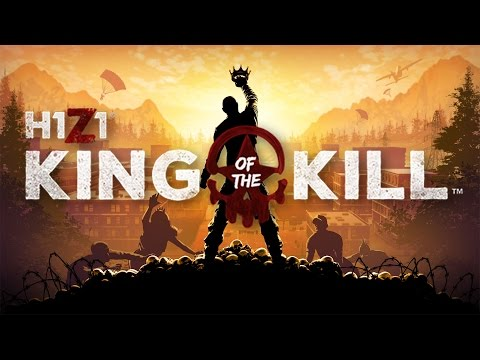h1z1-king-of-the-kill-super-squad-youtube-gaming-live-stream