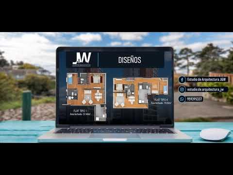 estudio-de-arquitectura-j&w