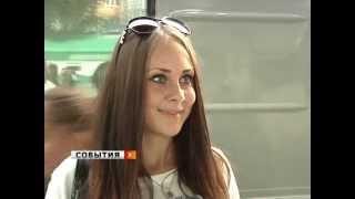 В Самарской области стартовала неделя туризма(, 2012-09-24T13:36:11.000Z)