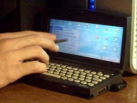 world s smallest laptop youtube