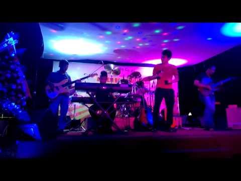 Ban nhạc BMT [Liên hoan anh em ban nhạc Eakar - T8.2014]
