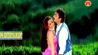 தாழம்பூ சேலை மாமா உன்மேல || Thaalampoo Selai -Super hit tamil song