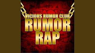 Yeah, Yeah That's It (Rumor Rap)