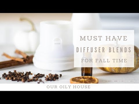 5-fall-diffuser-blends-|-essential-oils-for-fall