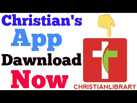 | Daily Bible News.on Android Download This App Right Now.by Prashantsamuel.Prashant Samuel
