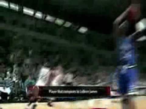 """ESPN Interview Robert Horry-""""Michael Jordan Is Far The Best Basketball Player"""""""