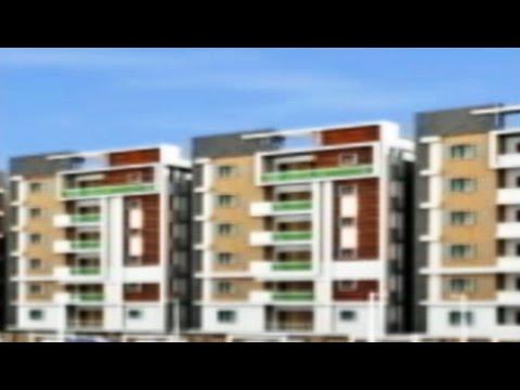 South special: Best deals in Bengaluru, Chennai & Hyderabad