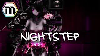 ▶[Nightstep] - Bad Machine